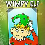 diary-of-a-wimpy-elf